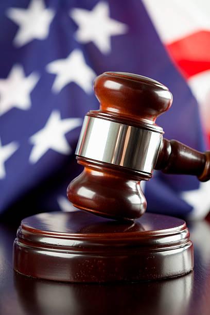 spank Judicial punishment