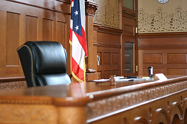 American Justice http://www.istockphoto.com/file_thumbview_approve.php?size=1&id=13316132 courtroom stock pictures, royalty-free photos & images