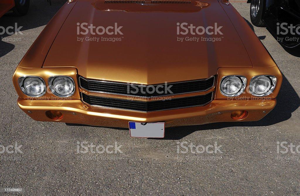 american lifestyle royalty-free stock photo