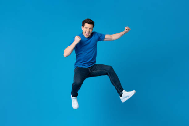 American man jumping and enyoying his success picture id1166716422?b=1&k=6&m=1166716422&s=612x612&w=0&h=scwv dfgwfjzzghucg1lxsp9hk6fcfvwj60zifcarsy=