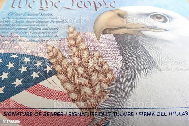 American passport picture id521786869?b=1&k=6&m=521786869&s=612x612&h=p3pn46 m1oruxrkuv4mspjffx0f7zspx3kv a07wkrg=
