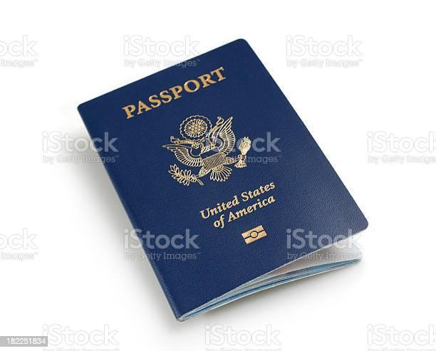 American passport with biometric data picture id182251834?b=1&k=6&m=182251834&s=612x612&h=dkb hcd1wlxay0s4oalwhlrk8dtflh14b0qnfor5jui=