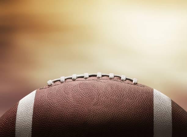 americana. - american football fotografías e imágenes de stock