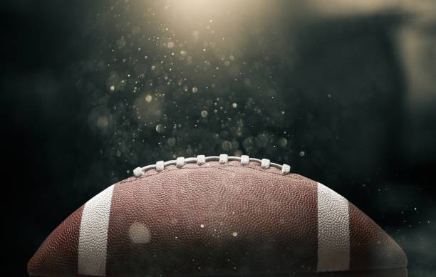 380 758 Football Stock Photos Pictures Royalty Free Images Istock