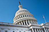 istock American Politics 1281545908