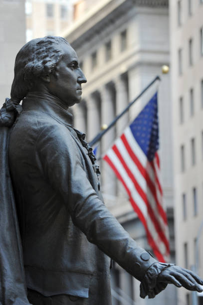 presidency research paper washington Like george washington, grant was a president who earned his political capital through research papers are pieces of writing longer than regular essays that.