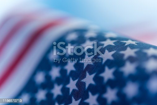 istock American pride 1156570713
