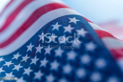 istock American pride 1156570756