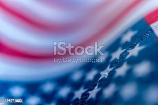 545427552 istock photo American pride 1156571660