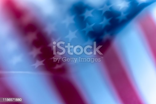 istock American pride 1156571880