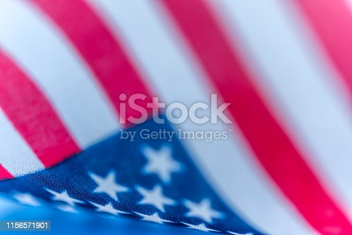 545427552 istock photo American pride 1156571901