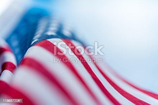 545427552 istock photo American pride 1156572081
