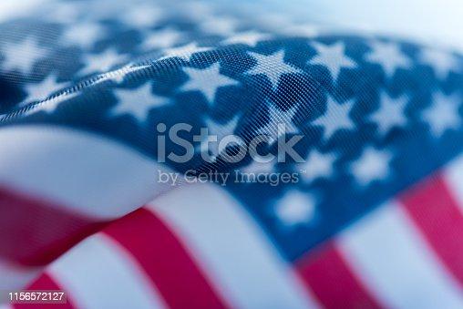 istock American pride 1156572127
