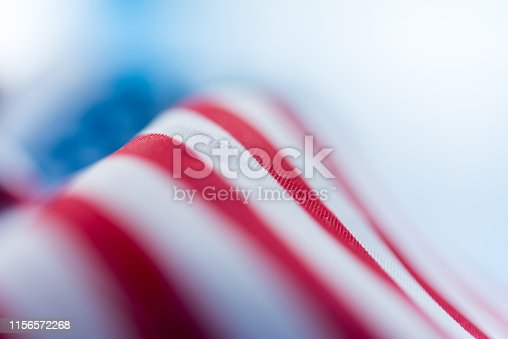 545427552 istock photo American pride 1156572268