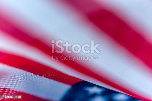istock American pride 1156572348