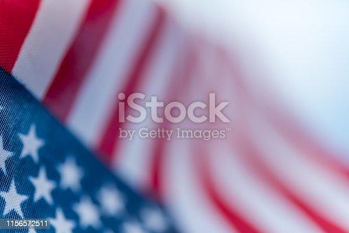 istock American pride 1156572511