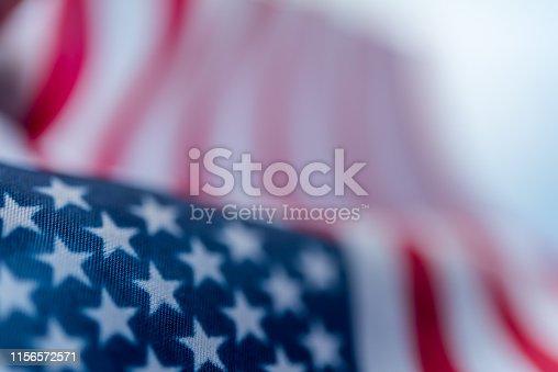 545427552 istock photo American pride 1156572571