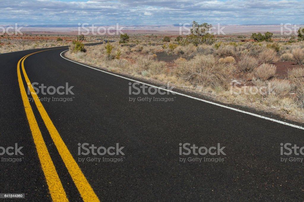 American Road Trip foto