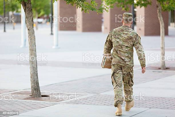 American soldier with books picture id451630473?b=1&k=6&m=451630473&s=612x612&h=j4mkvfouwrxdeyyo  rq ijzzr5xywycaam z9pis4c=