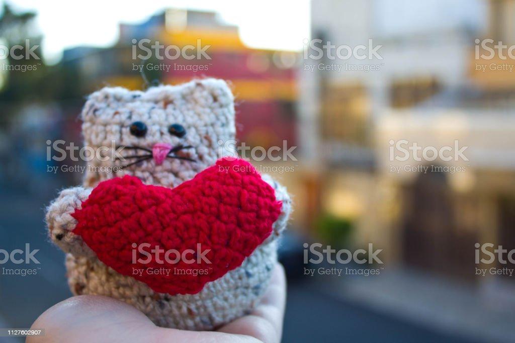 Red Heart Amigurumi Yarn, Llama | Yarnspirations | 682x1024