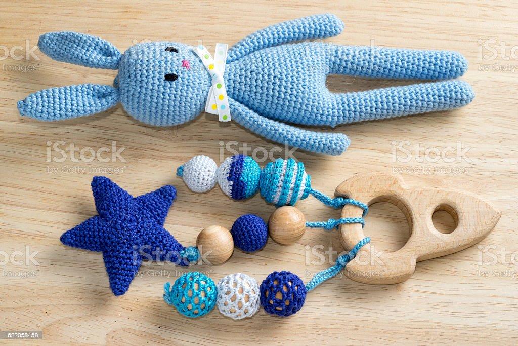 56+ Cute and Amazing Amigurumi Doll Crochet Pattern Ideas - Daily ... | 683x1024