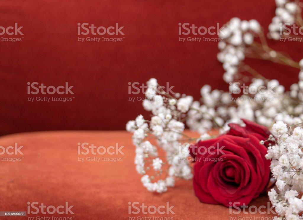 Amour Saint Valentin Declaration Et Fete Des Meres Stock Photo Download Image Now Istock