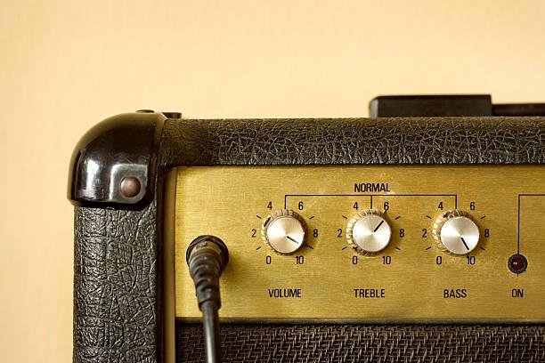 Amp Dials left圖像檔