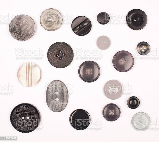 Amp w vintage buttons picture id142532949?b=1&k=6&m=142532949&s=612x612&h=b2qqe79ve2nq1bc hj4ygcvnclgapcwyses3lnkvjmg=