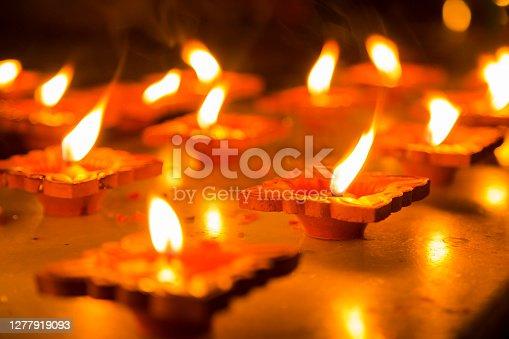 Indian, Punjab, Amritsar, Indian Culture,