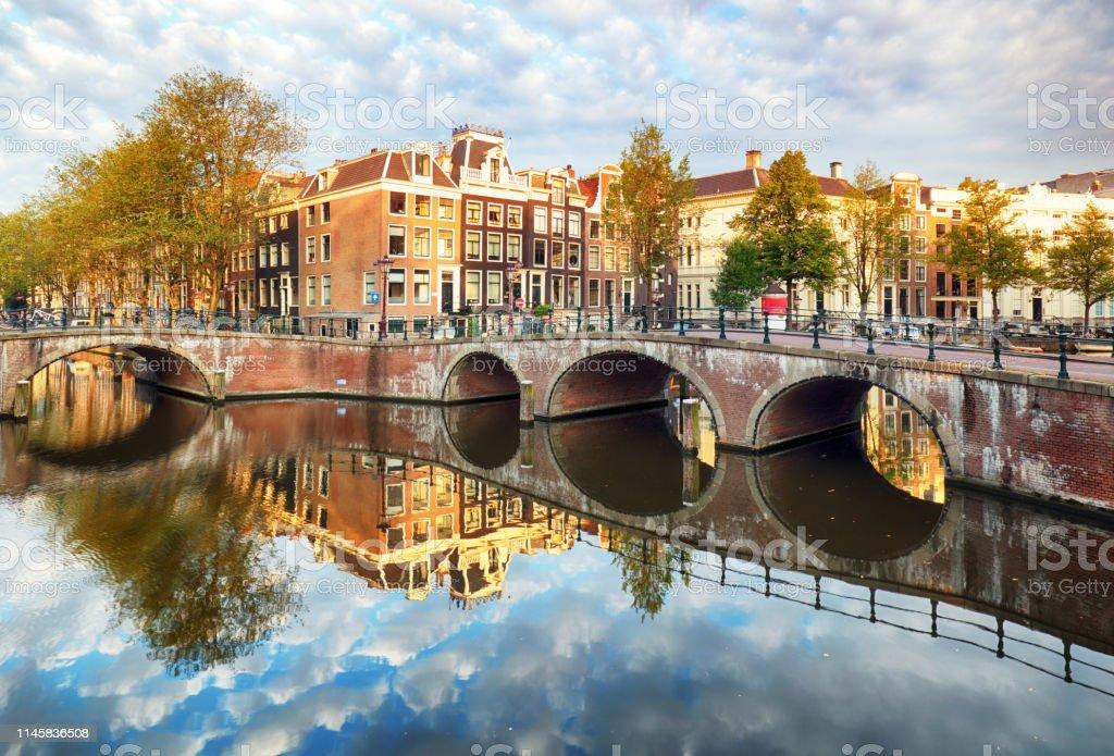 オランダ ネザーランド