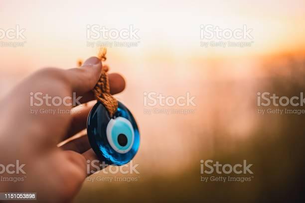 Amulet of evil eye picture id1151053898?b=1&k=6&m=1151053898&s=612x612&h=311bmcwgj38vs319psetukg4zprrbaygix3hp5yyd3y=
