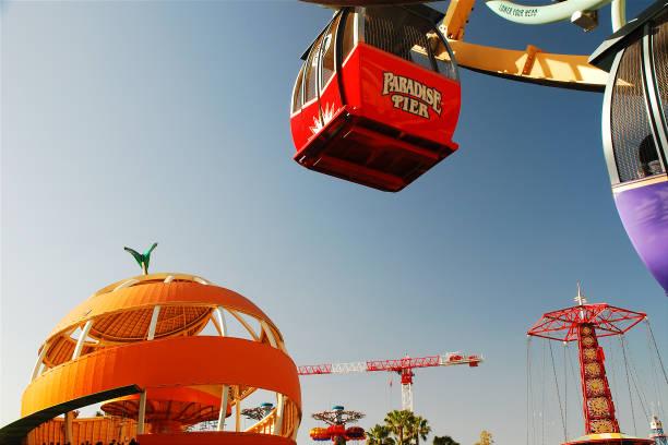 Amusement rides picture id697396652?b=1&k=6&m=697396652&s=612x612&w=0&h=7w5u8n2qyadgxs9kkwa15xzxktbyxxoo5rtz1tqofq0=