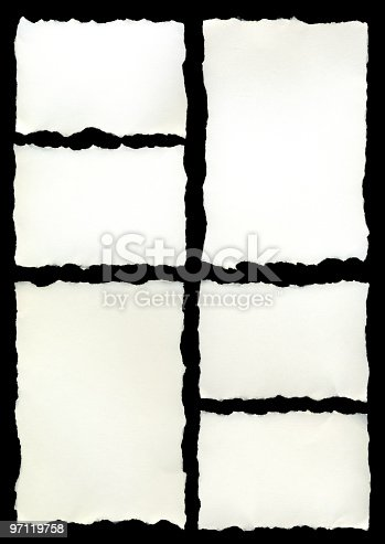471247363istockphoto An abstract black and white image  97119758