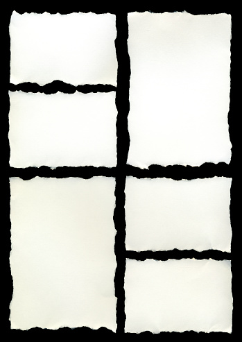 471247363 istock photo An abstract black and white image  97119758