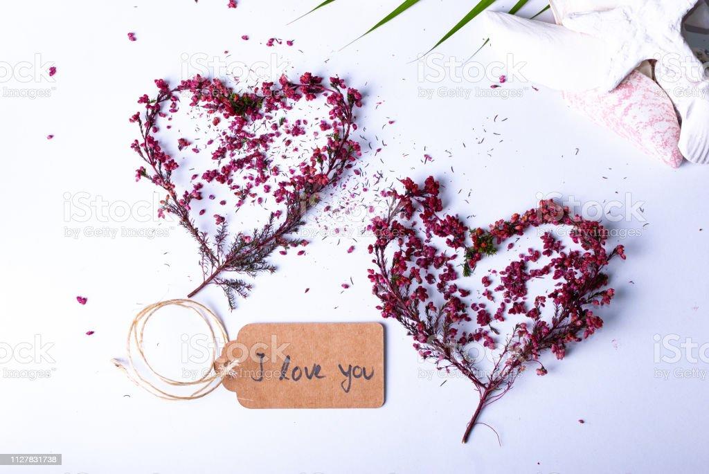 Geschenke die sagen ich liebe dich