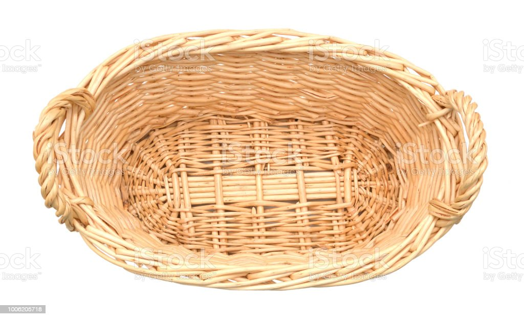 Image result for Free pictures of empty baskets