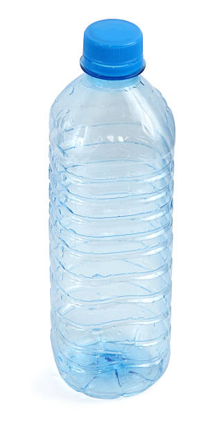 Royalty Free Empty Plastic Bottle Pictures, Images and ...