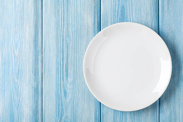 Royalty Free Empty Plate Pictures Images And Stock Photos