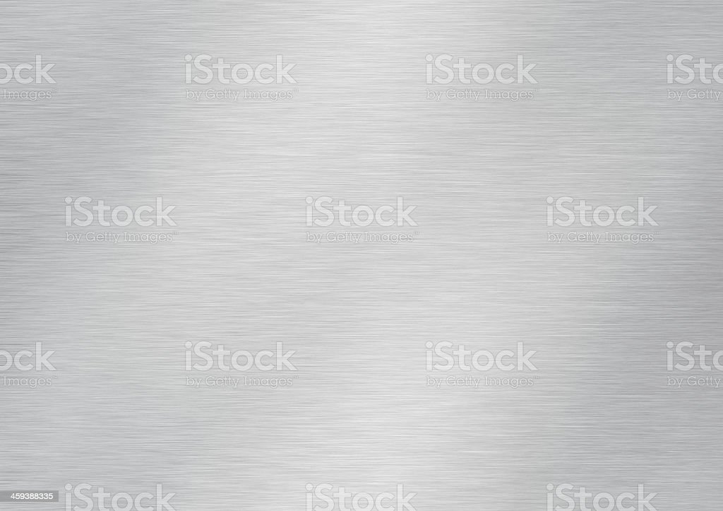 An illustration of a steel texture stock photo