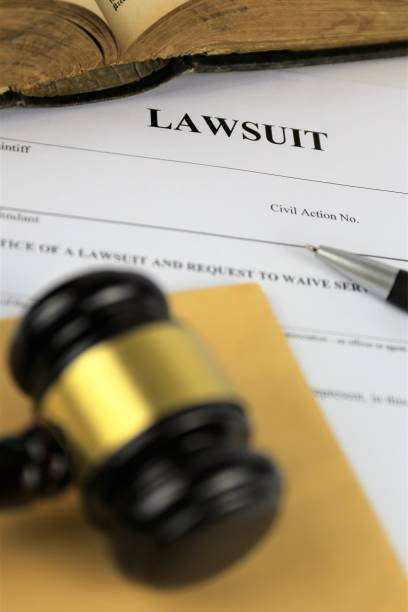 An Image of a lawsuit An Image of a lawsuit lawsuit stock pictures, royalty-free photos & images