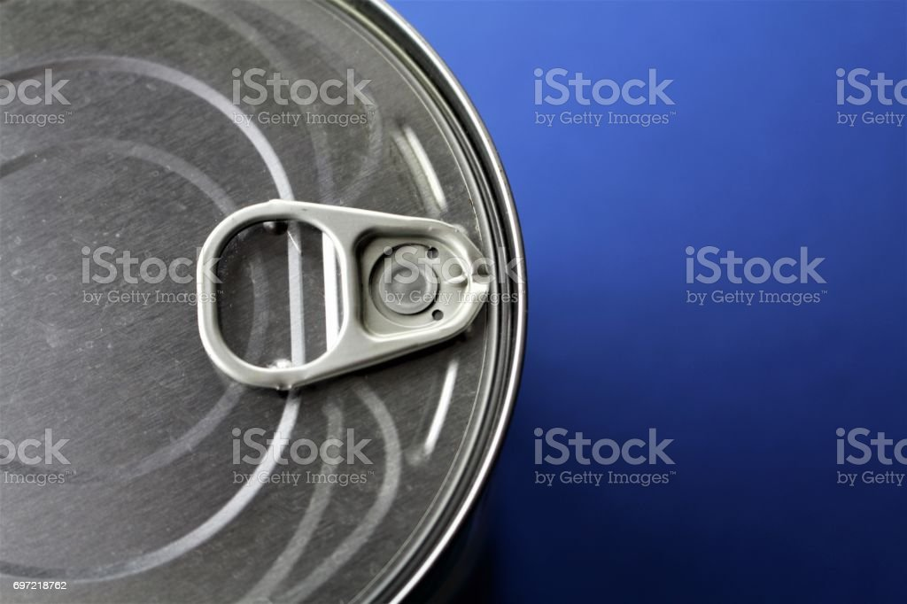 An image of can stock photo