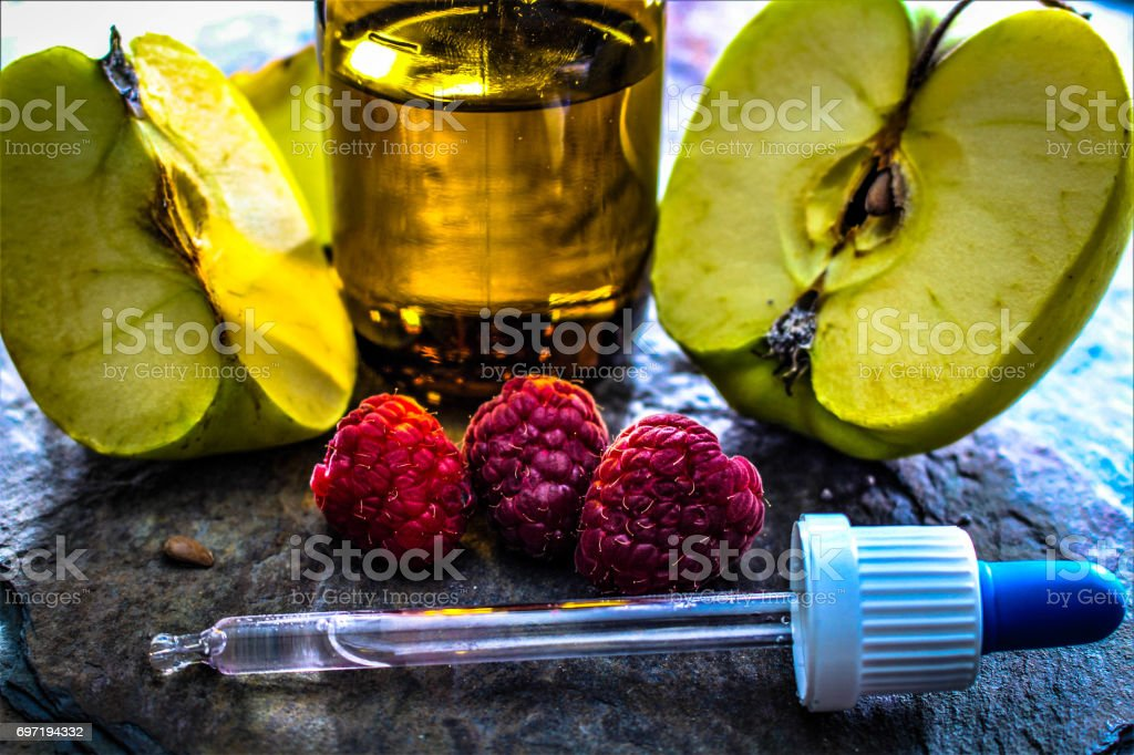 An Image of nature science stock photo