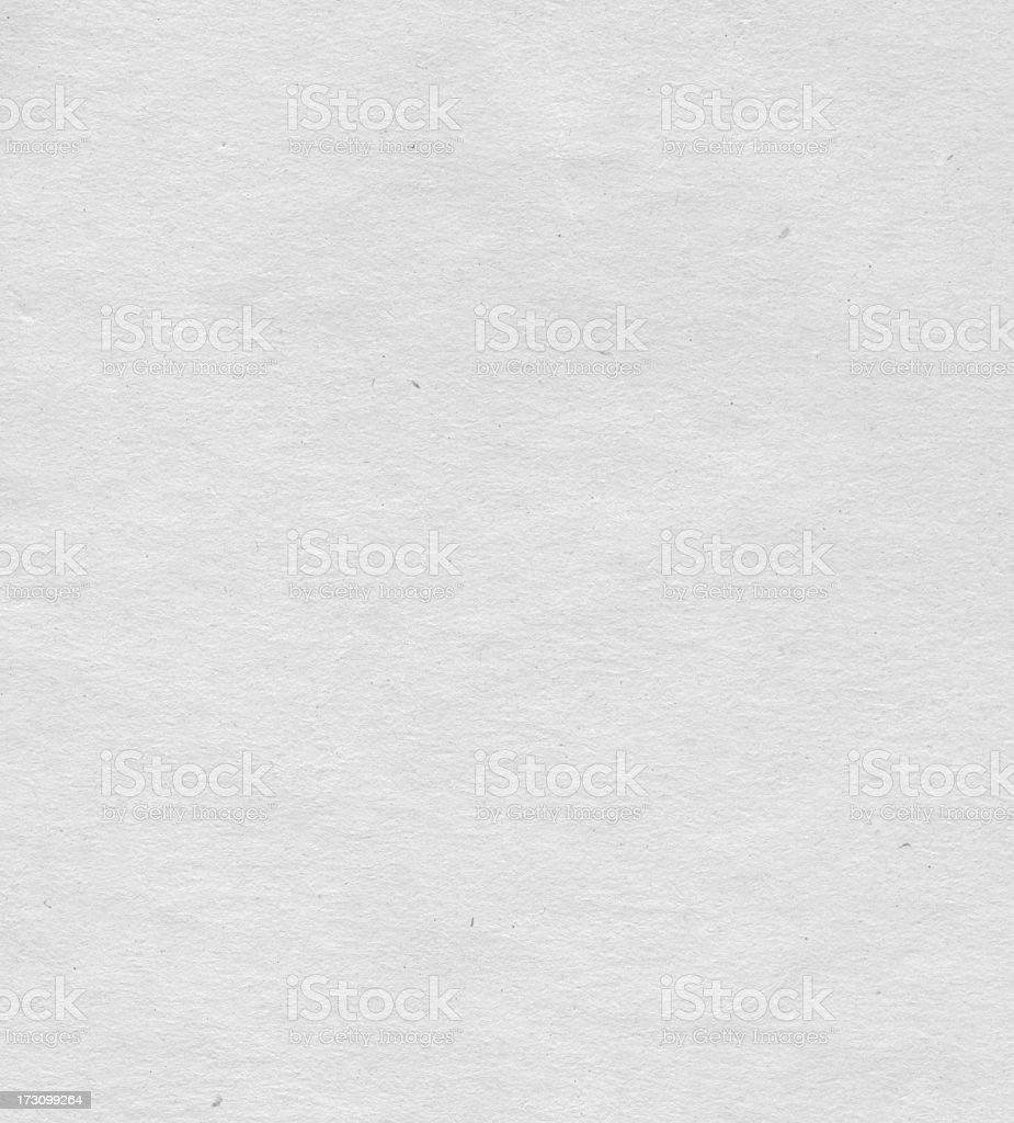 Biały recyklingu papieru XXXL - Zbiór zdjęć royalty-free (Bez ludzi)