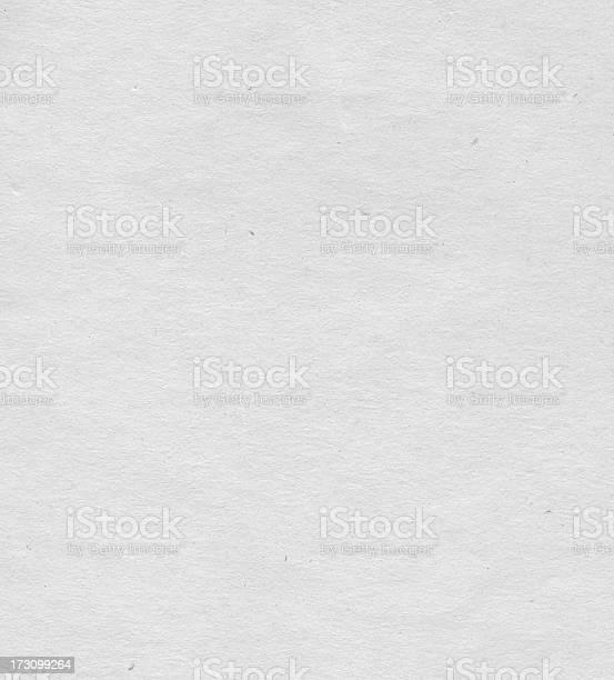 An image of white paper background picture id173099264?b=1&k=6&m=173099264&s=612x612&h=zzhezxfpbsj5krzbp6 einowxafuq04kawrmhrz0pfq=