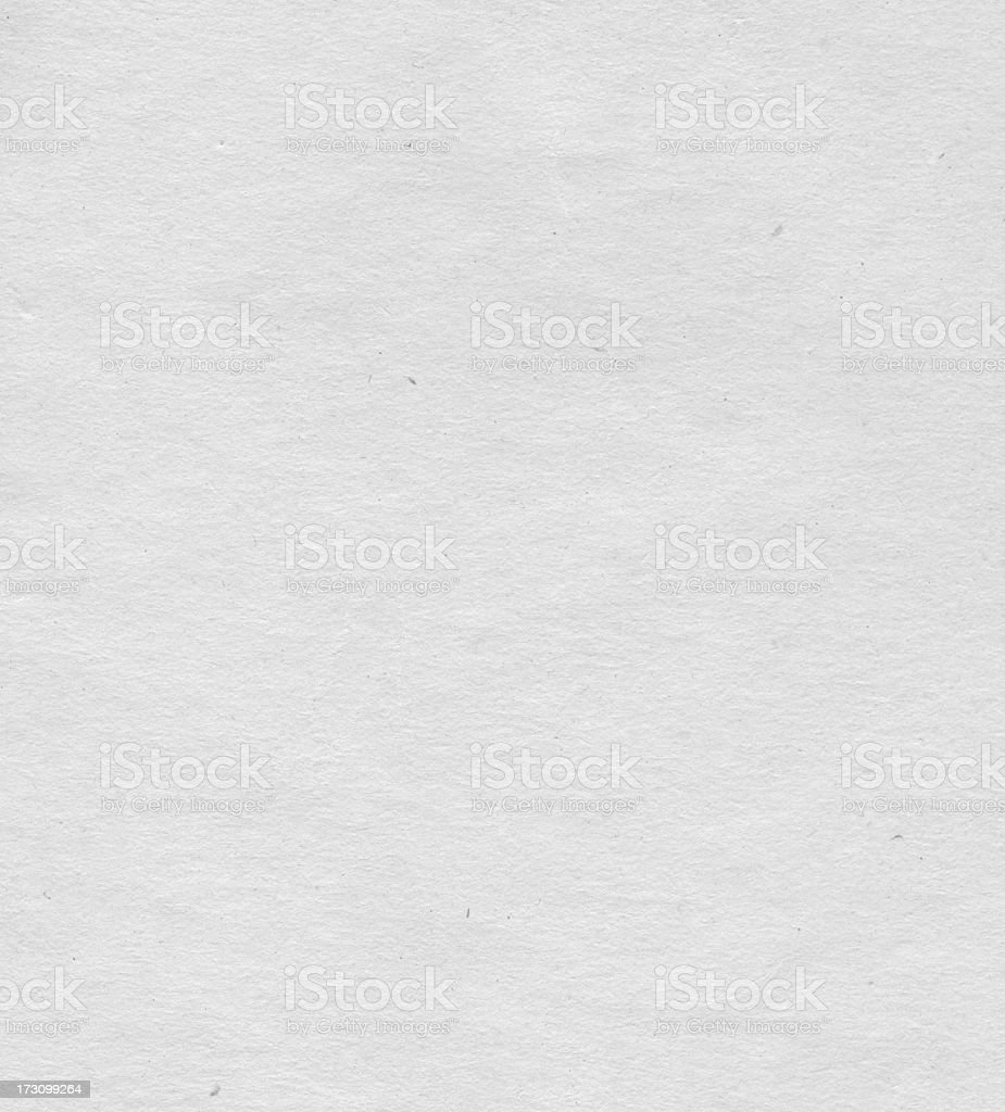 An image of white paper background stock photo