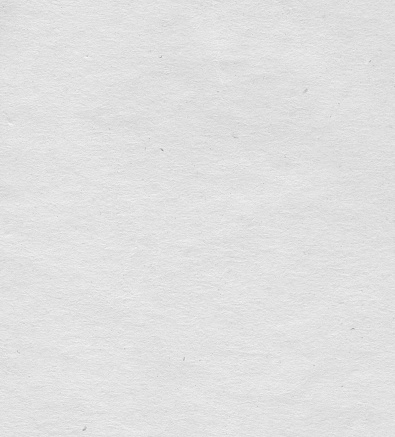 Biały Recyklingu Papieru Xxxl - zdjęcia stockowe i więcej obrazów Bez ludzi