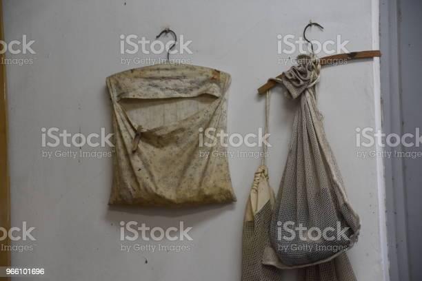 En Gammal Tvätt-foton och fler bilder på Arbeta