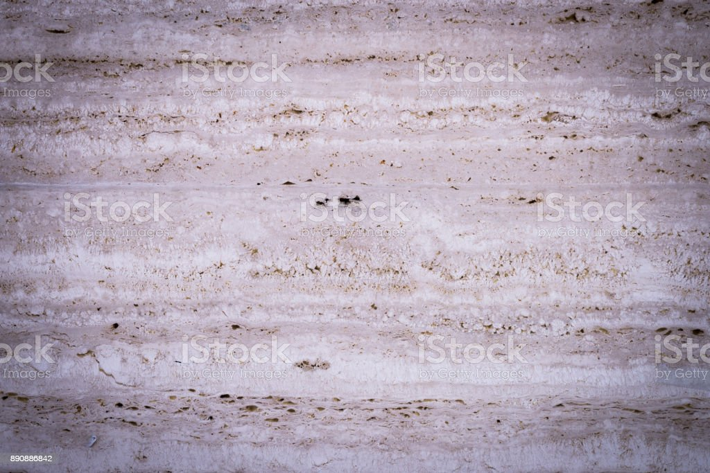 An old real wall texture & colored background stock photo
