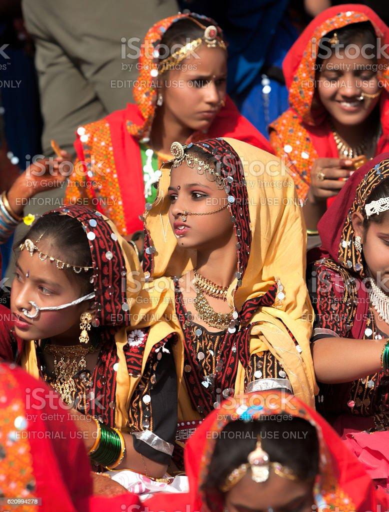 Pussy of bangladeshi call girl