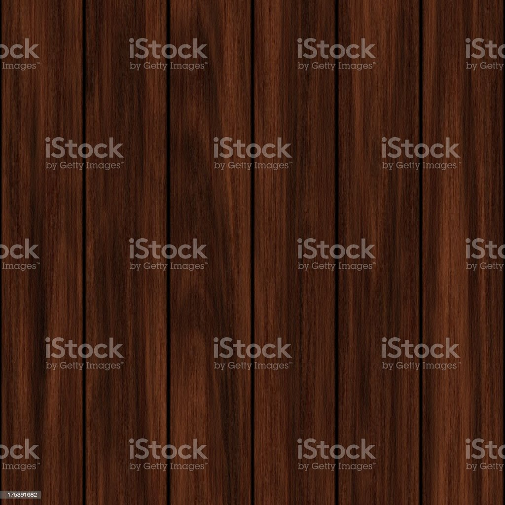 An up close picture of a wood background royalty-free stock photo